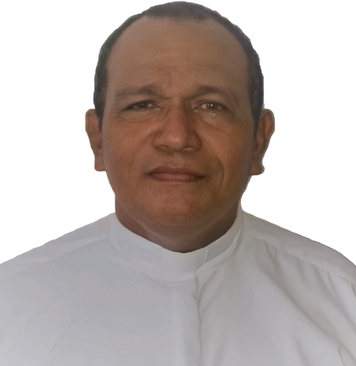 http://www.isafeocri.org/gif/clero/PSANTIAGO.png